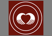 Capital Cardiology Associates 213779