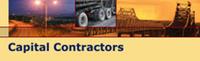 Capital Contractors, Inc. Jobs