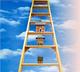 Capital Development Realty Services Jobs