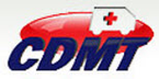 Capital District Medical Transportation 3283555