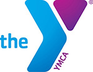 Capital District YMCA