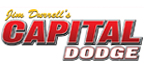 See all jobs at Capital Dodge Chrysler Jeep
