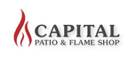 Capital Patio/The Flame Shop Jobs