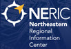 Capital Region BOCES/NERIC Jobs