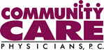 Community Care Physicians, PC Jobs