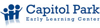 Capitol Park Early Learning Center Jobs