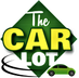 THE CAR LOT Jobs