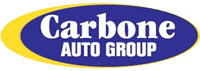 Carbone Auto Group Jobs