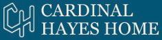 Cardinal Hayes Home for Children Jobs
