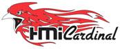 HMI, Cardinal Jobs