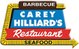 Carey Hilliard's Restaurant Jobs