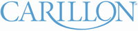 Carillon, Inc. Jobs