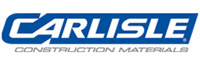 Carlisle Construction Materials Jobs