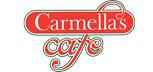 Carmella's Cafe Jobs
