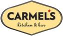 Carmel's Kitchen and Bar Jobs