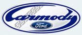 Carmody Ford - Mercury, Inc. 1349566