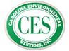 Carolina Environmental Systems Inc. Jobs