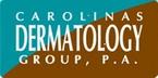 Carolinas Dermatology