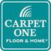 Carpet One Floor & Home 3321388