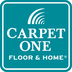 CarpetMaster Carpet One