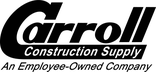 Carroll Distributing & Construction Supply, Inc. Jobs