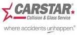 CARSTAR Kharfan Automotive Group Jobs
