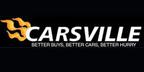 Carsville Ltd. Jobs