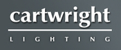 Cartwright Lighting Jobs