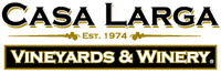 See all jobs at Casa Larga Vineyards