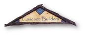 Cascade Builders Corp. Jobs