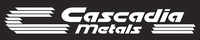 Cascadia Metals Jobs