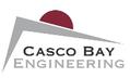 Casco Bay Engineering Jobs