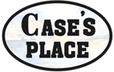 Case's Place Jobs
