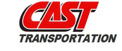CAST Transportation Jobs