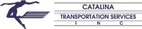 Catalina Transportation Services Inc Jobs