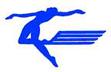 Catalina Transportation Services Inc