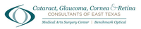 Cataract, Glaucoma, Cornea & Retina Jobs
