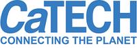 CaTECH Systems Ltd Jobs