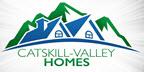 Catskill Valley Homes 3266140