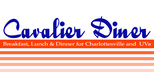 Cavalier Diner Jobs