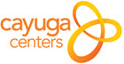 Cayuga Centers Jobs