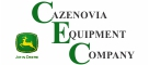 Cazenovia Equipment Company Jobs