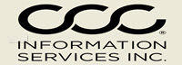 CCC Information Services Inc.