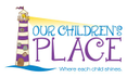 Our Children's Place Jobs