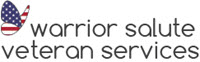 Warrior Salute Veteran Services