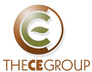 The CE Group