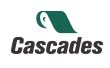 Cascades Jobs