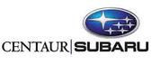 Centaur Subaru 493189