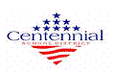 Centennial School District Jobs