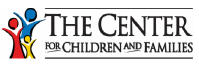 The Center for Children and Families Jobs